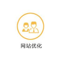 平博pinnacle网站优化