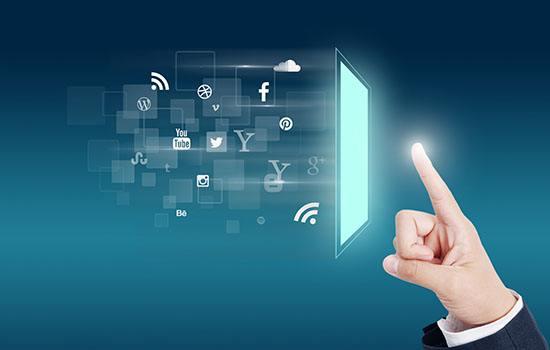 http://www.pyew.net/乐天堂国际网站建设:企业建设网站重要的是什么?