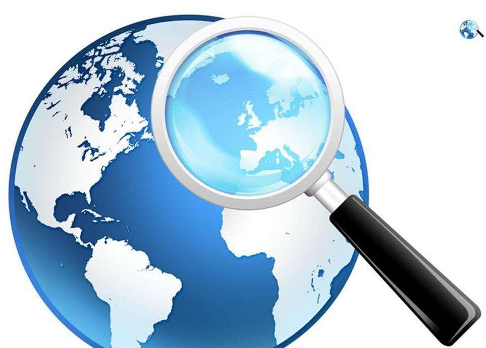 娱乐世界开户网址网站制作谈哪些方面使网站效果更好