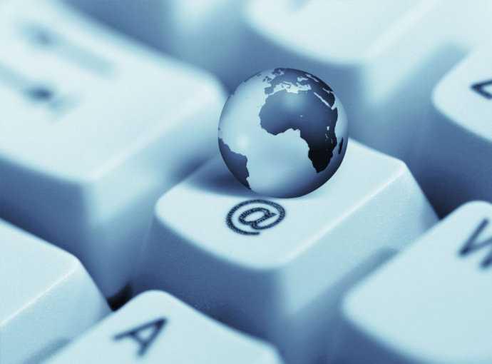 企业网站如何提升流量