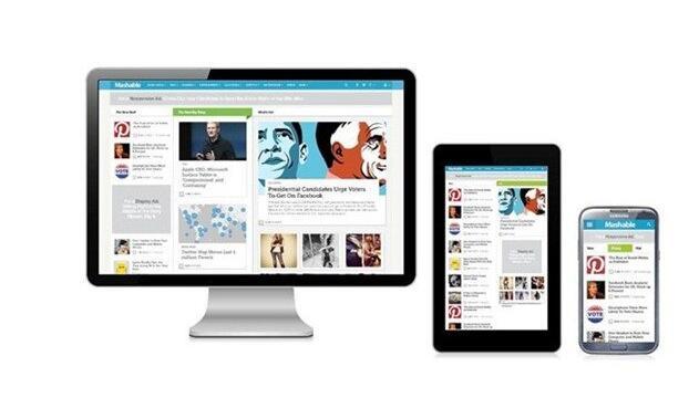 娱乐世界开户网址网站建设