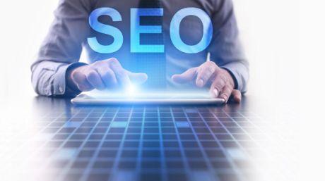 网络推广怎样做利于营销?